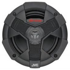 Produktfoto JVC CS-V517E