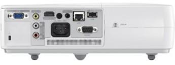 Produktfoto Samsung SP-M226
