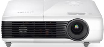 Produktfoto Samsung SP-M256