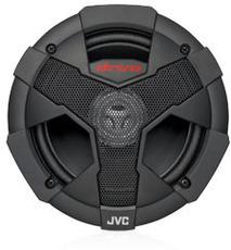 Produktfoto JVC CS-V617