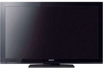 Produktfoto Sony KDL-40BX420