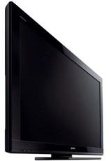 Produktfoto Sony KDL-32BX420