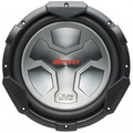 Produktfoto JVC CS-GD1200E