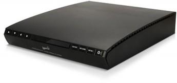 Produktfoto Iconbit HDS8W