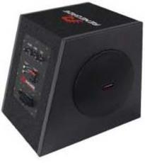 Produktfoto Renegade RX800A