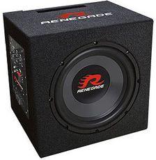 Produktfoto Renegade RX1000A