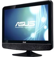 Produktfoto Asus 27T1EH