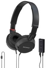 Produktfoto Sony DR-ZX103USB