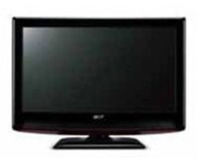 Produktfoto Acer AT3217ML