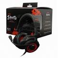 Produktfoto Ozone Strato EVO Gaming Headset