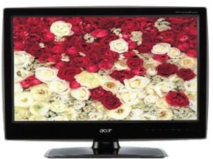 Produktfoto Acer AT4258ML