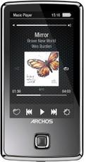 Produktfoto Archos 30C Vision