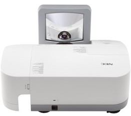 Produktfoto NEC U300X
