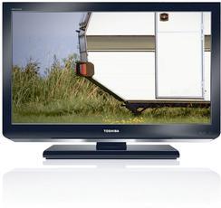 Produktfoto Toshiba 19DL833