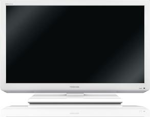 Produktfoto Toshiba 26DL834