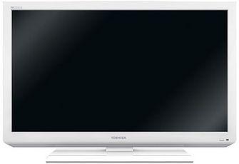 Produktfoto Toshiba 32DL834