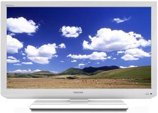 Produktfoto Toshiba 22EL834
