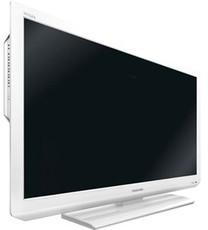 Produktfoto Toshiba 26EL834