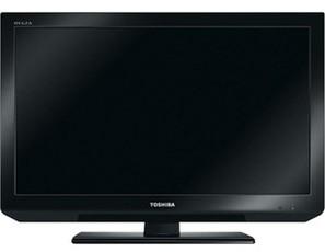 Produktfoto Toshiba 32EL833