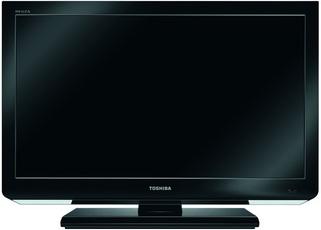 Produktfoto Toshiba 32DB833