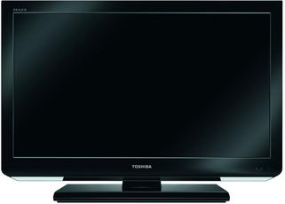 Produktfoto Toshiba 42DB833