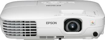 Produktfoto Epson EB-X10LW