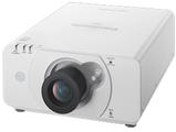 Produktfoto Panasonic PT-DW530E