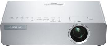 Produktfoto Panasonic PT-LB75U
