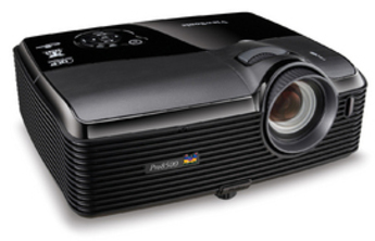 Produktfoto Viewsonic PRO 8500