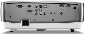 Produktfoto Benq W1100