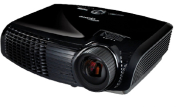 Produktfoto Optoma GT720