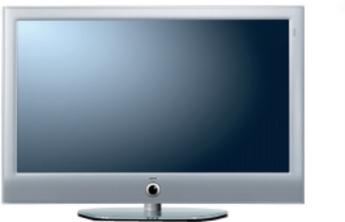 Produktfoto Loewe Xelos 32 LED