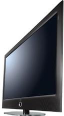 Produktfoto Loewe Xelos 40 LED