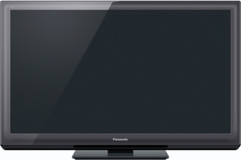 Produktfoto Panasonic TX-P42ST30E