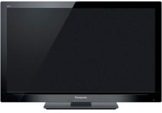Produktfoto Panasonic TX-L32E30