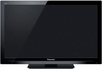 Produktfoto Panasonic TX-L32E3E