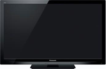 Produktfoto Panasonic TX-L37E3E