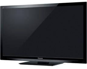 Produktfoto Panasonic TX-L42E3E
