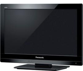 Produktfoto Panasonic TX-L19E3E