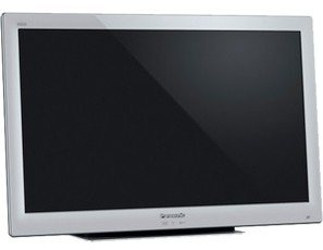 Produktfoto Panasonic TX-L24D35ES