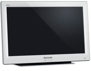 Produktfoto Panasonic TX-L19D35ES