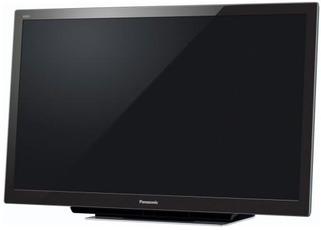 Produktfoto Panasonic TX-L32DT35