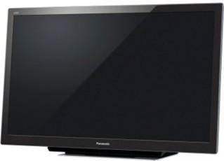 Produktfoto Panasonic Viera TX-L37DT35E