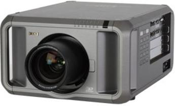 Produktfoto Eiki EIP-HDT30