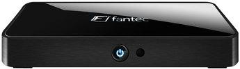 Produktfoto Fantec S3600