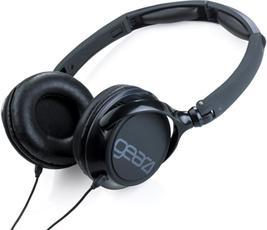 Produktfoto Gear4 GP01