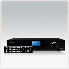 Produktfoto X4-Tech IR-1200