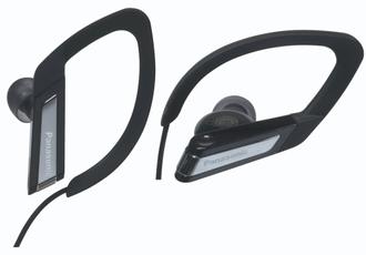 Produktfoto Panasonic RP-HSC200