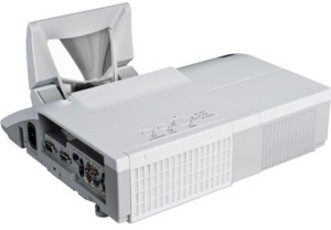 Produktfoto Hitachi CP-A300NM