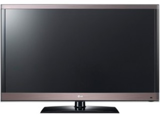 Produktfoto LG 32LV570S